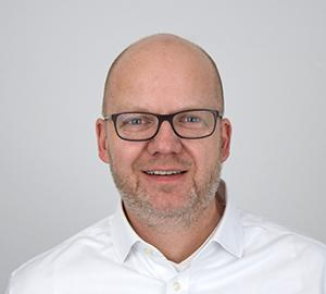 Günther Hasselmann