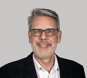 Axel Kostrzewa