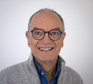 Gerd Rupprecht