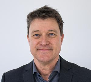 Joachim Dahmen