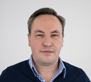 Lars Diestel