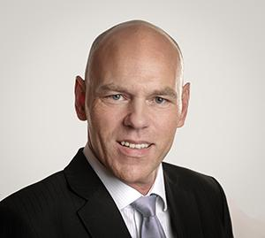 Ulrich Kalthoff