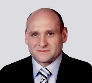 Carsten Schiller