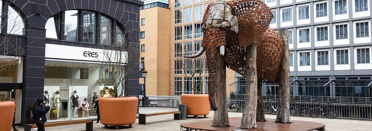 dennso-weinende-elefant