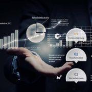 dennso-Analyse-Kostenversucher-wertschoepfung