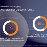 digitalisierung-veraendert-geschschaeftsmodelle
