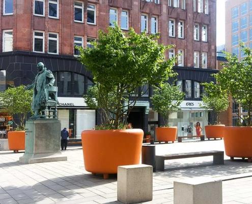 Denkmal-Carl-Friedrich-Petersen
