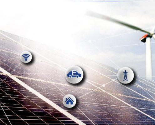 digitale-Veraenderungen-energiebranche