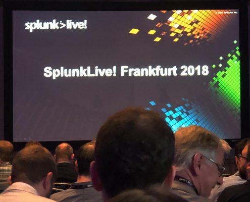 Dennso-bei-SplunkLive-2018