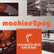Machnine2pay-zukunftweisendes-geschäftsmodell