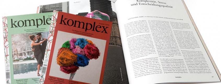 Vernetztes-Denken-Komplexitätsmanagement