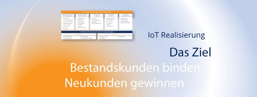 IoT-Realisierung-Bestandskunden-binden