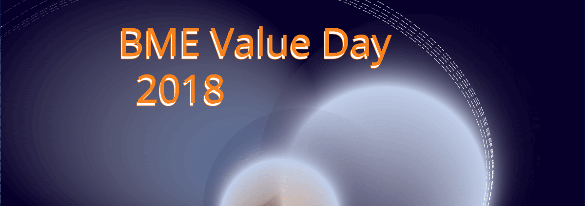 BME-Value-Day-2018-Airbus