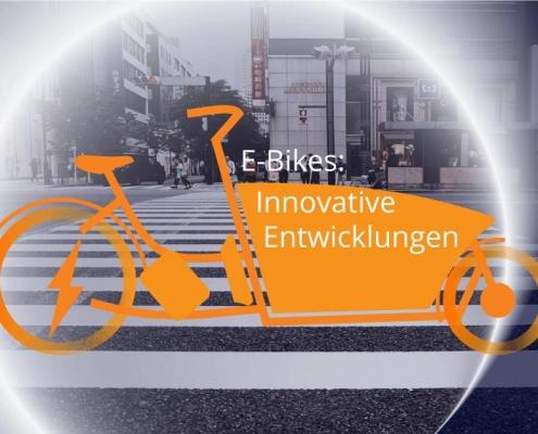 innovationen-E-Bikes