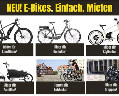 E-Bike-Verleih-Pedelity