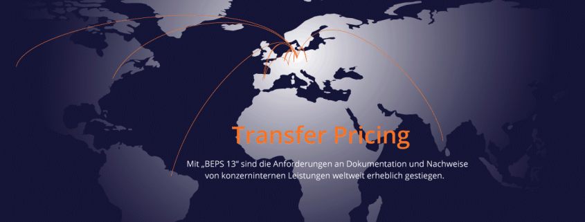 Dennso-Costing-Solution-Transfer-Pricing