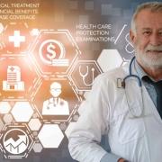 Die-Digitalisierung-im-Apotheken-&-Pharmamarkt