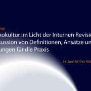 die_risk_management_association_lädt_ein