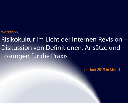 die_risk_management_association_lädt_ein