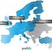 Profit&_eröffnet_neues_büro_in_Deutschland