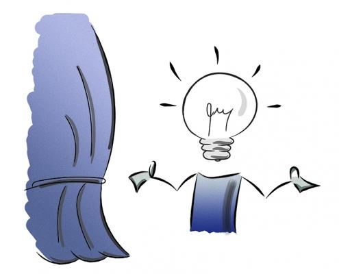 Innovation_nicht_ohne_Wachstum